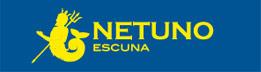 Paraty - Escuna Netuno - Passeio de escuna em Paraty - Conheça os melhores passeios de barco em Paraty